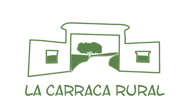 La Carraca Rural
